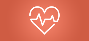 Heart Disease: Is Your Heart Healthy?